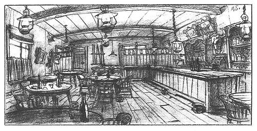 30 Interior Western Saloon.jpg