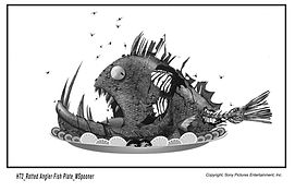 HT2_Rotted Angler Fish Plate_MSpooner.jp