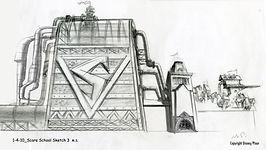 1-4-10_Scare School Sketch 3.jpg