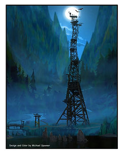 HT2_Camp Jump Tower_MSpooner.jpg
