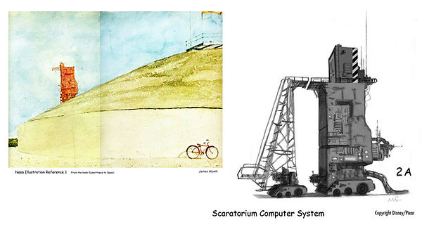 Scaratorium Computer 2Ab.jpg