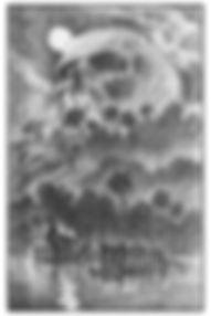 25 Skull Island.jpg