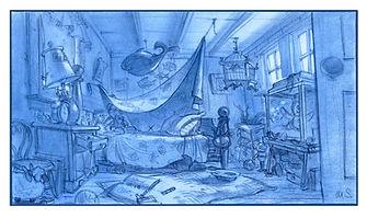 Lilo_Bedroom Concept Sketch_MSpooner.jpe