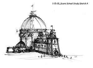 1-15-10_Scare School Sketch 4.jpg