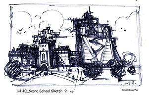 1-4-10_Scare School Sketch 9.jpg