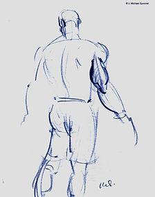 Boxer1.jpg