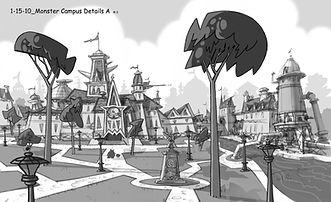 1-15-10_Monster Campus Details A.jpg