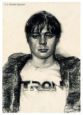 Tron_Charcoal_1982 ©A.jpg