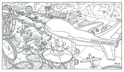 Disney Television Animation-Goof Troop_s