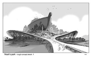 Noah's Park-Rough concept sketch1.jpg