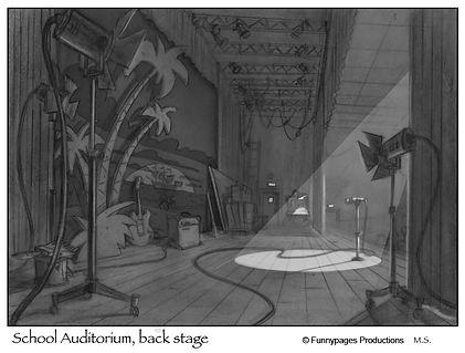 SchoolAuditorium_Backstage.jpg