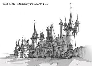 PrepSchoolWithCourtyard-Sketch1.jpg