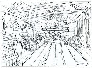 Disney Television Animation-Goof Troop_C