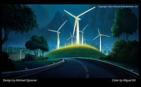 HT2_Wind Turbines_Concept Michael-Color