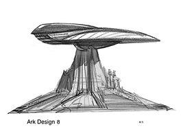 Ark Design 8.jpg