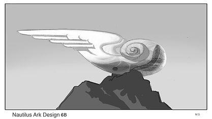 Nautilus Ark Design 6B.jpg