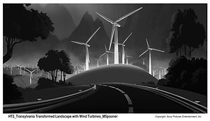 HT2_Transylvania Transformed Landscape w