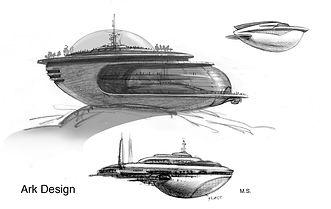 Ark Design 11.jpg