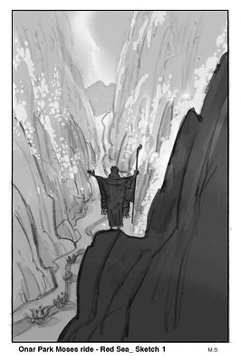 Moses Ride-Red Sea _rough sketch 1.jpg