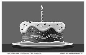 HT2_Dennis Birthday Cake_MSpooner.jpg