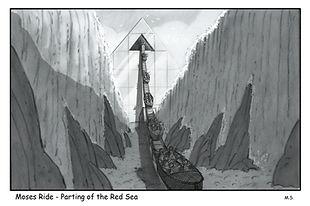 final red sea parting sketch.jpg