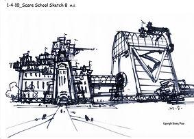 1-4-10_Scare School Sketch 8.jpg