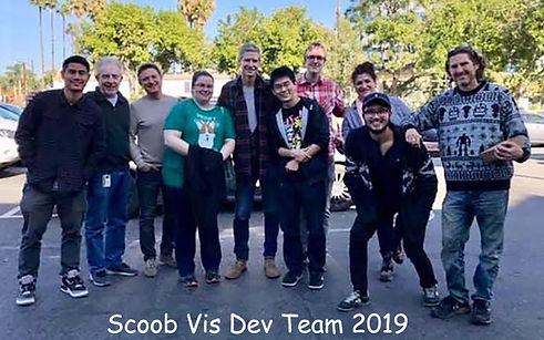 Scoob Vis Dev Team 2019.jpg