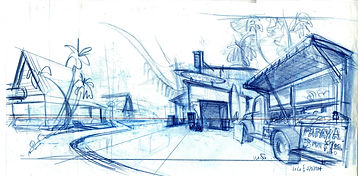 Lilo_Rough first sketch for Market.jpg
