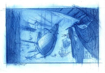 First View of Legacy Tonal Sketch.jpg