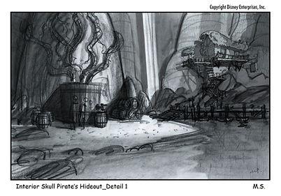 InteriorSkullPiratesHideout_Detail1.jpg