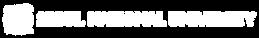 04_시그니처-좌우조합-[Converted].png
