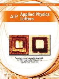 Appl. Phys. Lett. 2018, 112, 202901.jpg