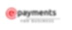 epayments-logo.png