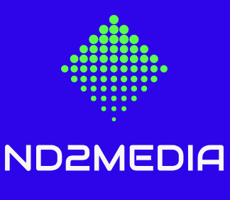 ND2MEDIA LOGO1.png