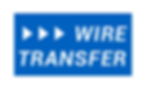 wire-transfer-logo.png