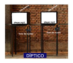 diptico cabine_expo_01_01
