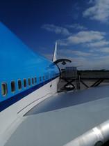 Loading stall airplane.jpeg