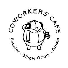 Coworkers Cafe
