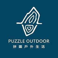 進駐團隊logo_210330_5.jpg