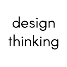 Design Thinking 設計思考