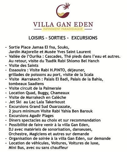 Villa Les sorties.jpg