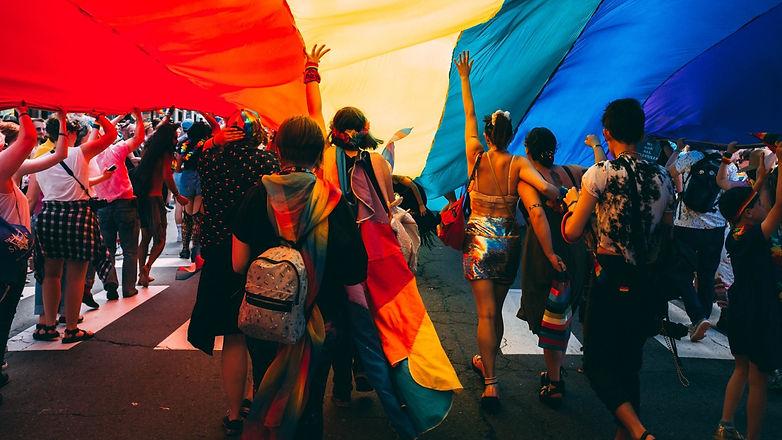 Pride Parade_edited.jpg