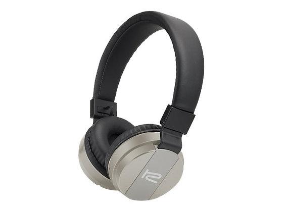 Klip Xtreme KHS-620 - Auriculares con diadema con micro - en oreja