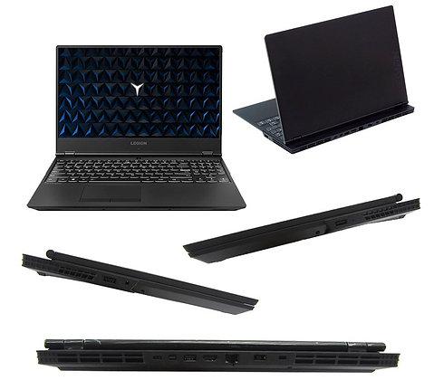 """Lenovo Y 540 - Notebook - 15.6"""""""
