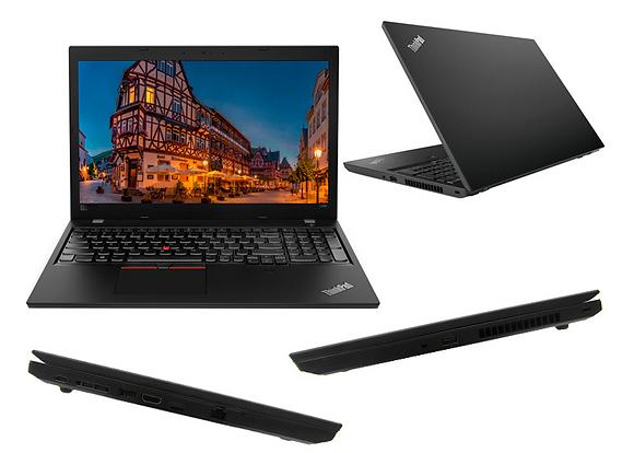 "Lenovo 20Q8S0EW00 - Notebook - 15.6"""