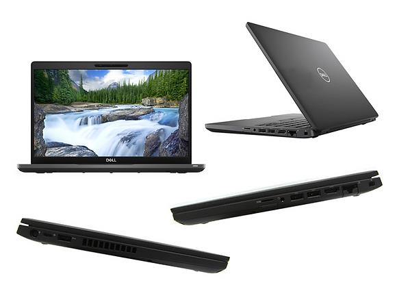 Dell Latitude 5400 - Core i7 8665U / 1.9 GHz - Win 10 Pro 64 bits