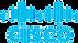 Logo%2520Cisco%2520Partner-630x420-600x3