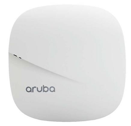 HPE Aruba Instant IAP-305 (RW) - Punto de acceso inalámbrico - Wi-Fi
