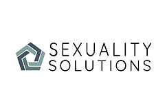 SEXUALITY SOLUTIONS logo