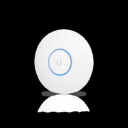 Ubiquiti Unifi AP-AC Lite - Punto de acceso inalámbrico - Wi-Fi